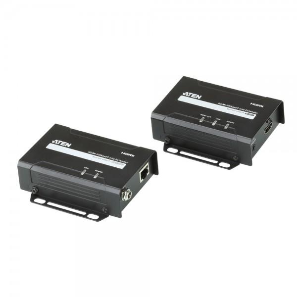 ATEN VE801 Video-Extender HDMI HDBaseT-Lite, Signalverlängerung