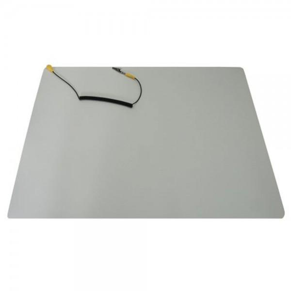 InLine® Antistatik Arbeitsmatte, 50x60cm