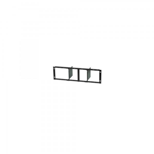 "ATEN VE-RMK3U Video Extender Rack Mount Kit, 19"" / 3HE"