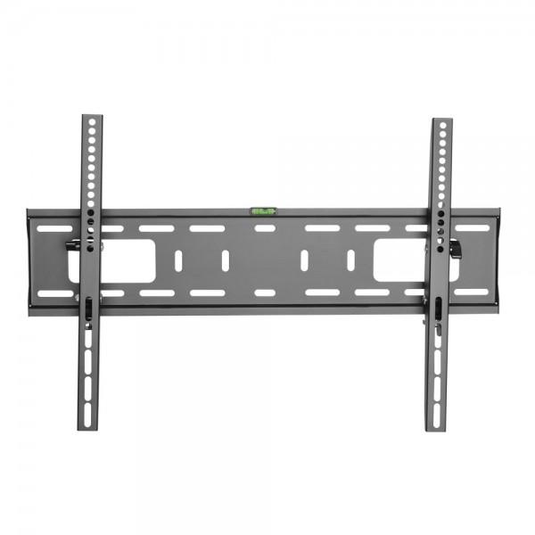 """InLine® Basic Wandhalterung, für Flach-TV 94-178cm (37-70""""), max. 50kg"""