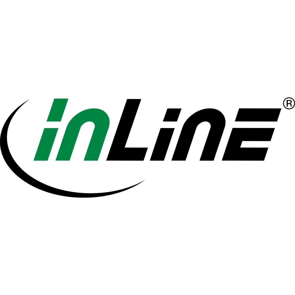 InLine®