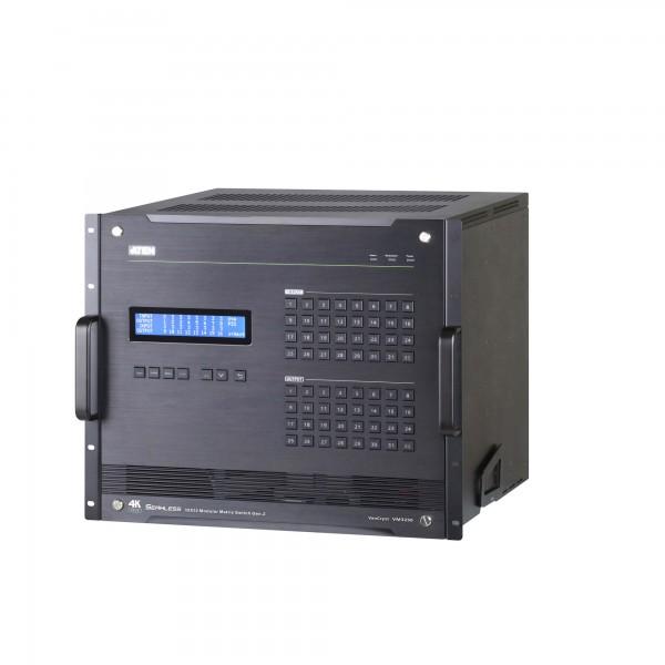 ATEN VM3250 32 x 32 Modular Matrix Switch Gen 2