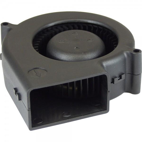 Titan TFD-B9733M12C Lüfter 97,5x92,5x32,5mm radial