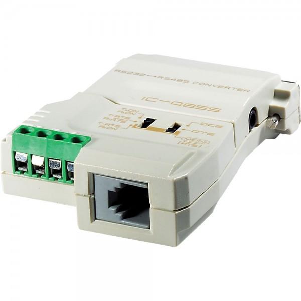 ATEN IC485S Schnittstellen Konverter RS232 auf RS485
