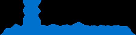 Holl & Span GmbH