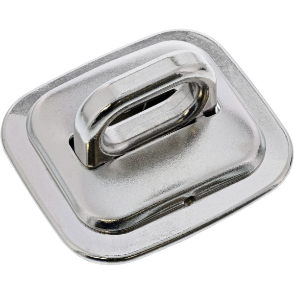 InLine® Sicherheitsschlossadapter, für PC-Gehäuse, Monitor, Drucker